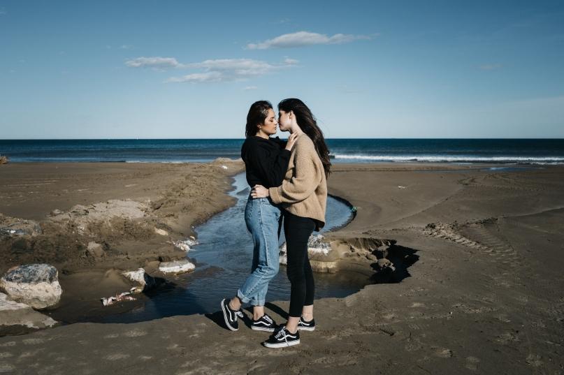 Fotografo+de+bodas+jose+san+photography-98